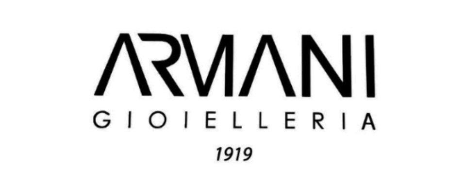 Armani Gioielli